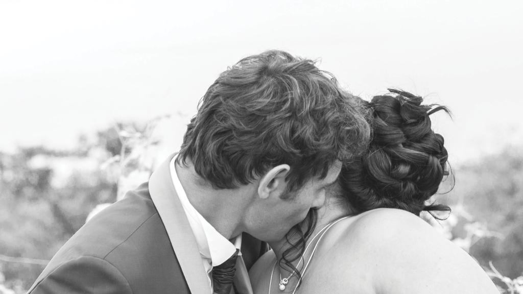 photographe pro mariage gironde